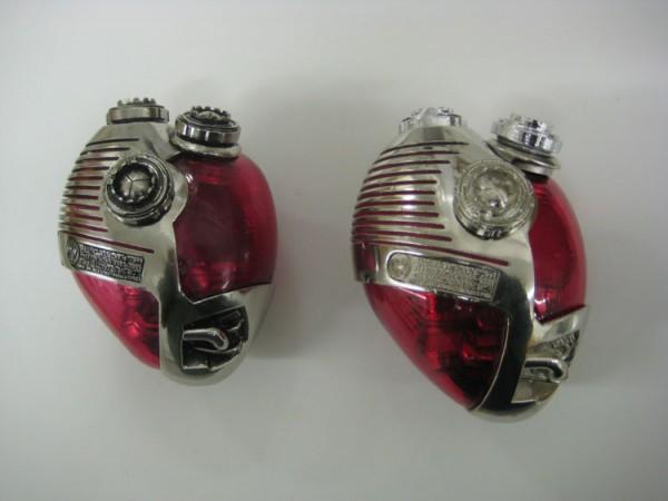 4.-Artificial-Organs-600x450