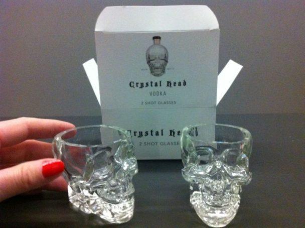 crystal-vodka-shots-3