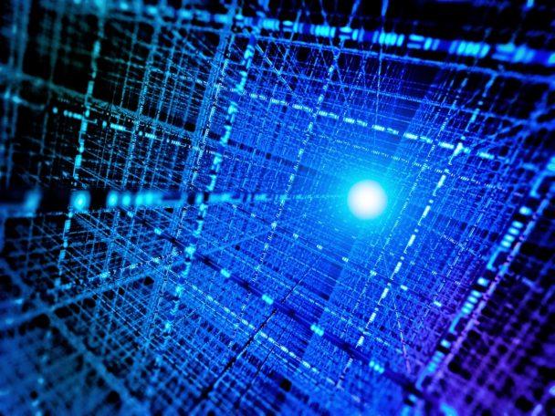quantum-computing-super-atom